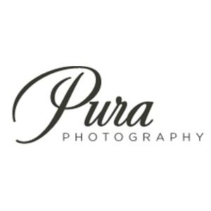 Pura wedding photography weddingfair
