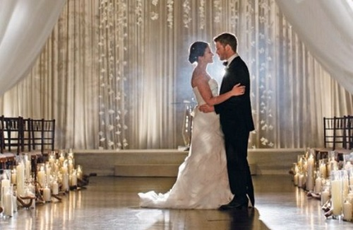 Trouwen Ceremonie Formaliteiten WeddingFair