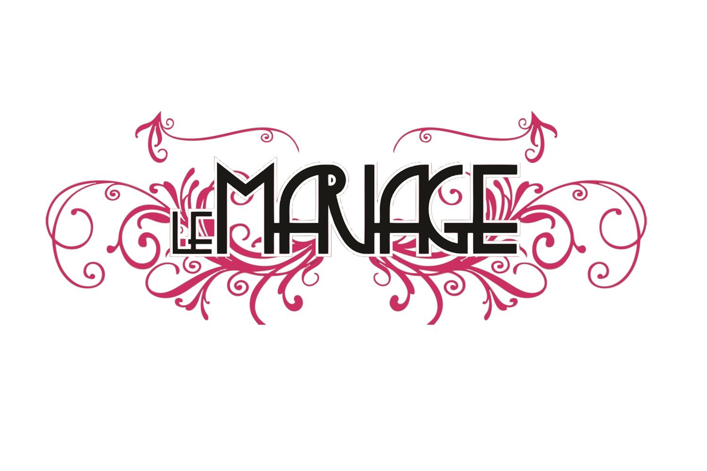 le mariage trouwringen haarlem weddingfair
