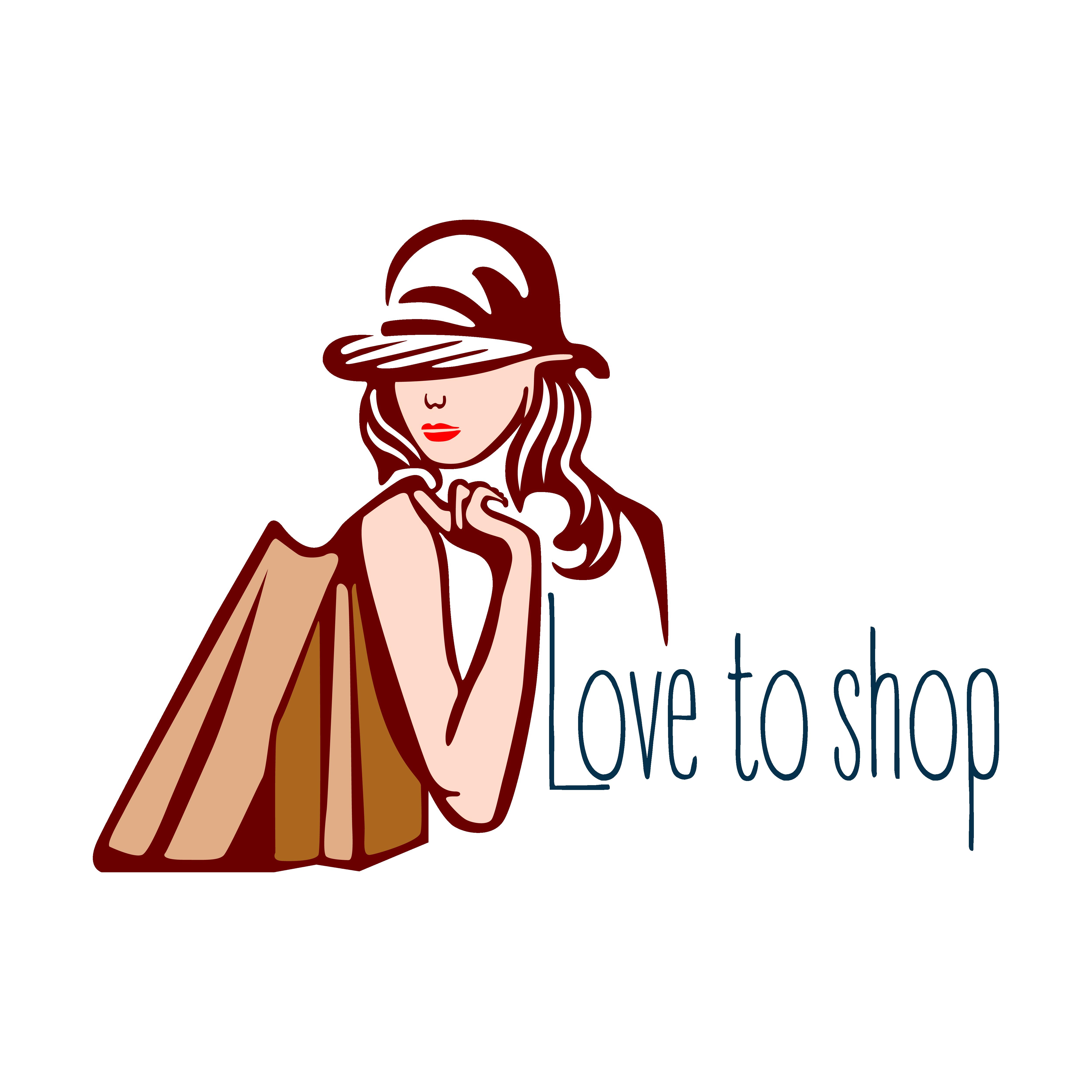 love-to.shop partner weddingfair