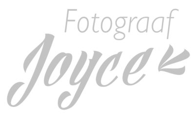 trouwfoto fotograaf joyce weddingfair