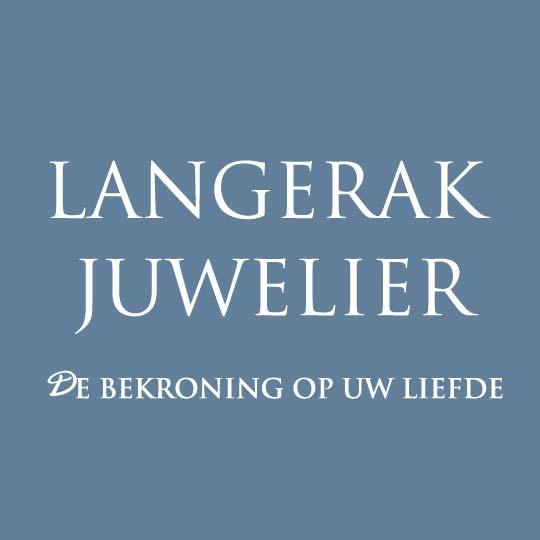 Langerak Juwelier Den Haag Trouwringen WeddingFair