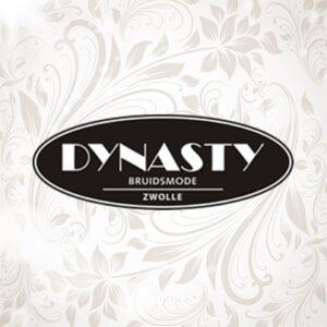dynasty bruidsmode zwolle