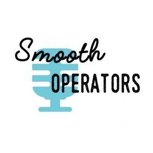 Smooth Operators de band WeddingFair