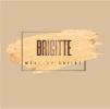 Brigitte de Mua logo