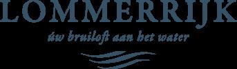 Logo - uw bruiloft aan het water (2)