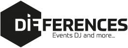 differences-2019 logo
